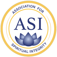 The Association for Spiritual Integrity